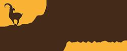 Tschingelhorn Logo
